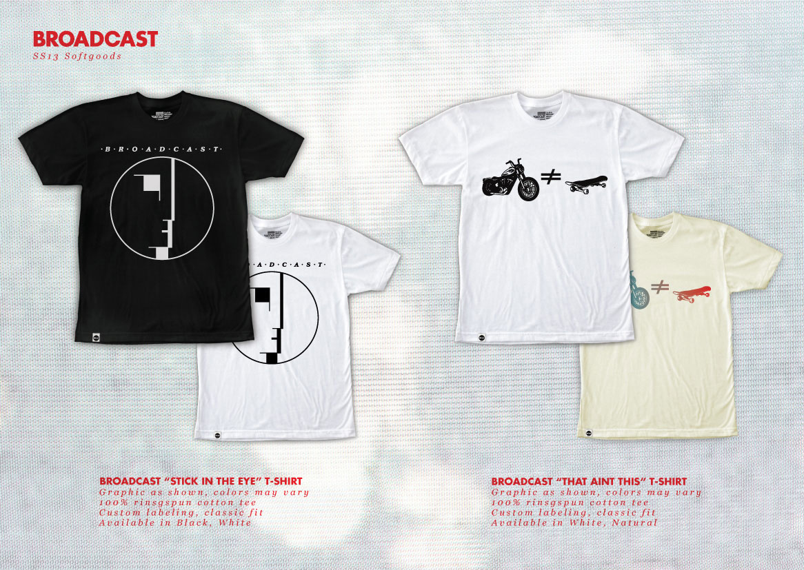 BROADCAST_SS13_004_SOFTGOODS