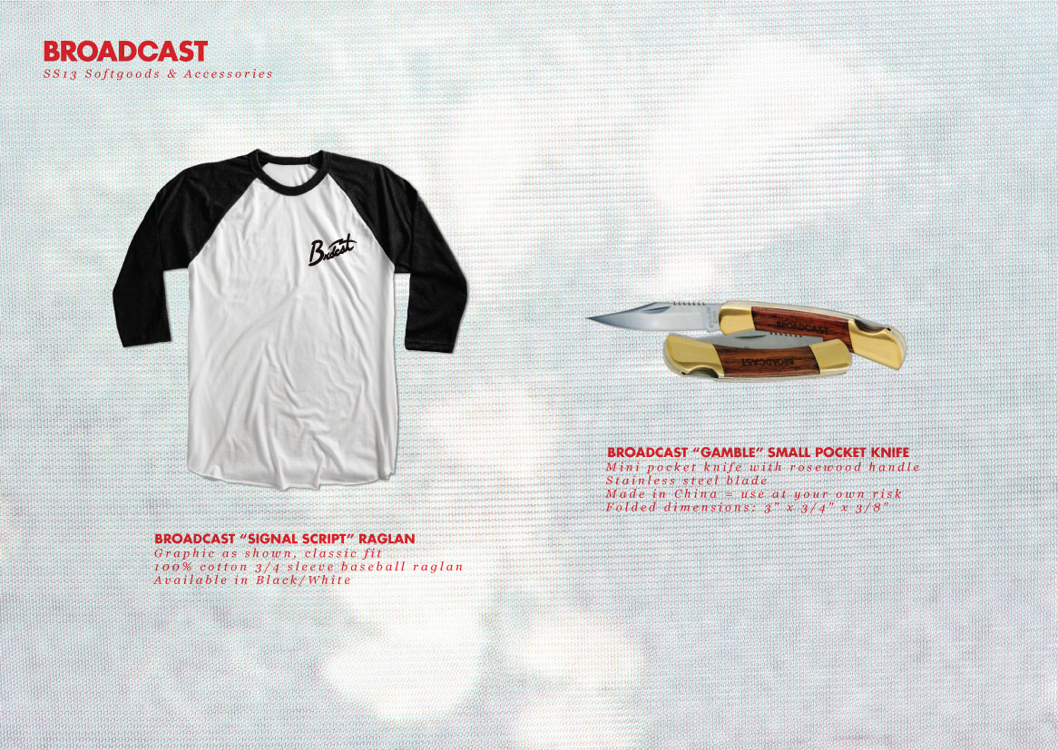 BROADCAST_SS13_006_SOFTGOODS