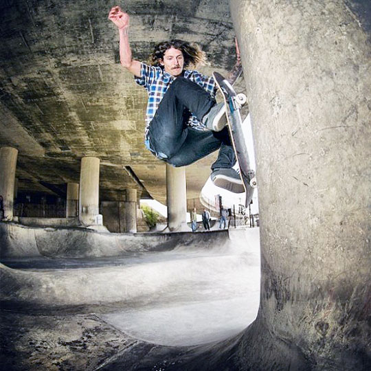 skooter-chris-mcdonald