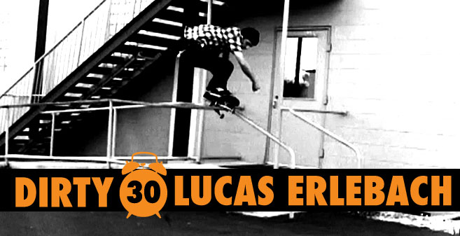 slap-mag-lucas-erlebach