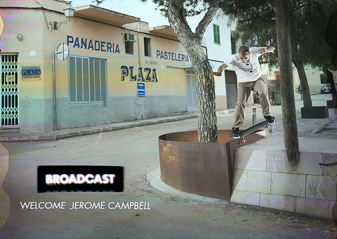 Broadcast-Welcome-Jerome-Campbell
