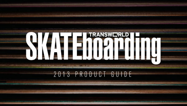 transworld-product-guide